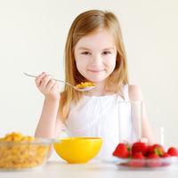 Cum sa creezi un meniu mai sanatos pentru copilul tau in 5 saptamani