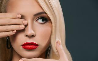 Ce ingrediente din produsele pentru păr îți pot face rău?