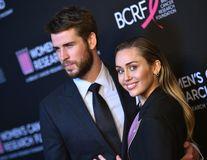 """Miley Cyrus rupe tăcerea după despărțirea de Liam Hemsworth: """"Schimbarea e inevitabilă"""""""