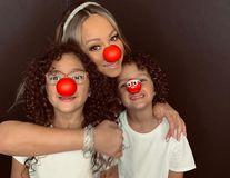 """Mariah Carey, amintiri din copilărie: """"Nu-mi puteam imagina să am un dolar când eram copil, n-aveam bani"""""""