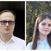Alexandru Cumpanasu nu se poate impaca cu moartea nepoatei sale: Nu cred ca Dinca e criminalul Alexandrei