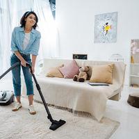 Metoda de 30 de minute care te ajuta sa faci curațenie mai usor. Este virala pe Instagram!