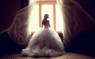 4 zodii care riscă totul în dragoste și ajung să regrete