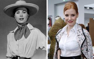 10 trenduri vestimentare care nu se demodează niciodată