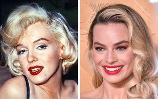 10 tendințe în frumusețe care nu se demodează niciodată