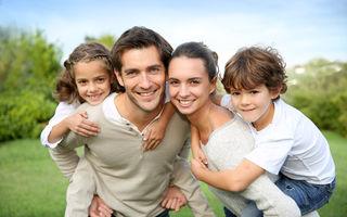 5 zodii care pun întotdeauna familia pe primul loc