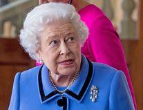 """Cum a reacționat Regina Angliei când soția lui Charles de Gaulle a spus din greșeală cuvântul """"penis"""" la un dineu oficial"""