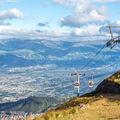 9 activități pe care să nu le ratezi când ești în Ecuador