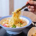 6 preparate pe care trebuie să le încerci în regiunea Kyushu, Japonia