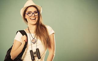 15 lucruri pe care nu trebuie să le faci în străinătate
