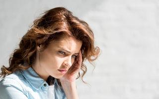 Cum faci față impactului emoțional al psoriazisului?