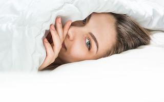 Ce se va întâmpla dacă pui usturoi sub pernă în fiecare seară?