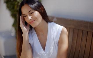 Nimic nu este permanent: 11 citate de care să-ți amintești când ești îngrijorat