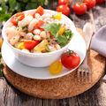 Cum folosești boabele de fasole de la conservă pentru preparate delicioase? 9 idei rapide