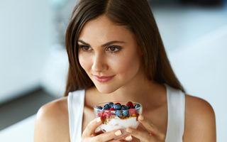 Cum poți avea grijă de sănătatea digestivă în fiecare zi