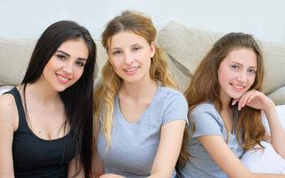 Fii atentă cine nu aplaudă când câștigi: 6 semne ale prieteniei adevărate