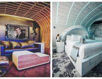 Vacanța perfectă: 10 hoteluri senzaționale din care nu-ți mai vine să pleci