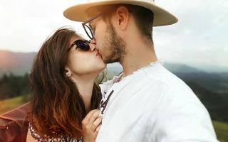 Horoscopul dragostei. Cum stai cu iubirea în săptămâna 26 august-1 septembrie