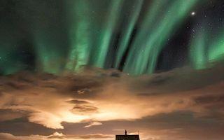 Departe de lume, aproape de sufletul tău: 20 de locuri superbe în care îți regăsești liniștea