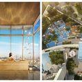 Unic în lume: Cum arată hotelul cu 271 de piscine care se va deschide anul acesta în Dubai