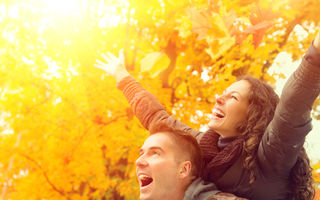 Horoscop. Cum stai cu dragostea în luna septembrie, în funcţie de zodia ta
