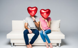 Horoscopul dragostei. Cum stai cu iubirea în săptămâna 2-8 septembrie