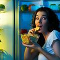 14 motive pentru care îți este foame tot timpul