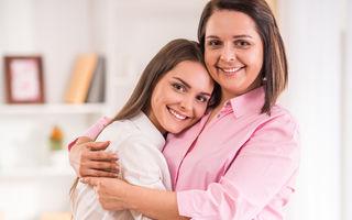 Cum să te adaptezi dacă fiica ta este pasionată de călătorii