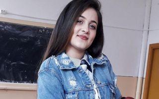 Cazul Caracal: Şeful DIICOT nu exclude ca Luiza Melencu să fie în viaţă. Concluziile despre Alexandra Măceşanu