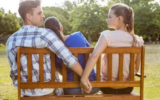 7 factori declanșatori ai infidelității