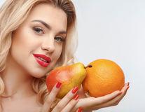 Ce să mănânci și ce nu pe stomacul gol: Lista completă a alimentelor