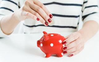 Horoscopul banilor în săptămâna 9-15 septembrie