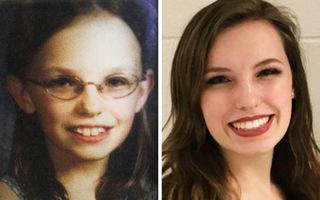 Transformări radicale: 10 oameni care au devenit de nerecunoscut