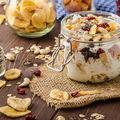 3 gustări delicioase bogate în vitamina D