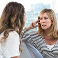 Ce să faci când mama ta este narcisistul din viața ta și nu ai cum să te îndepărtezi