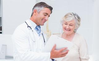 Ce le-ar recomanda medicii mamelor lor? 7 sfaturi utile