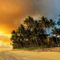 6 activități interesante pe care trebuie să le încerci în Fiji