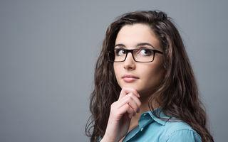 7 trăsături ale oamenilor foarte inteligenți