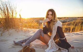 Doliu în muzică: Kylie Rae Harris a murit la doar 30 de ani. Ultima ei postare pe Instagram este răvășitoare