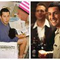 25 de oameni care cred că seamănă cu Adam Sandler. Ghici ce: Chiar seamănă!