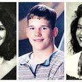 17 vedete, pe vremea când mergeau la liceu: Câte recunoști?