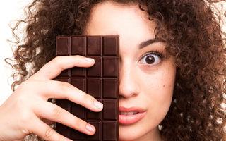 7 alimente care cauzează constipația