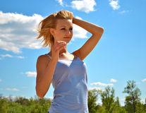 Limbajul corpului: folosește sfaturile specialiștilor pentru a avea succes