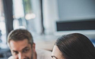 8 trucuri psihologice care te fac și mai atrăgătoare