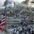18 ani de la 11 septembrie 2001: 14 imagini nemaivăzute de la Ground Zero, locul în care s-au prăbușit Turnurile Gemene