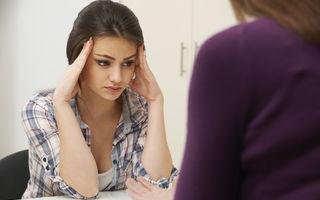 Care este legătura dintre hormoni și anxietate?