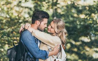 Horoscopul dragostei. Cum stai cu iubirea în săptămâna 16-22 septembrie