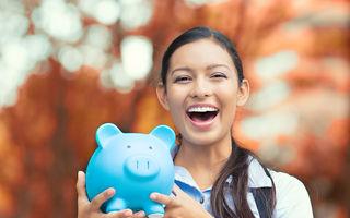Horoscopul banilor în săptămâna 16-22 septembrie