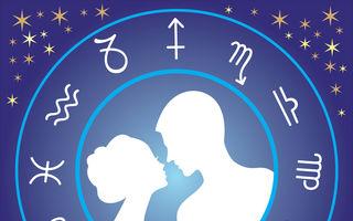 Cât de compatibilă e zodia ta cu zodia Fecioară