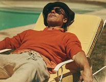 """Marele regret pe care îl are Brad Pitt: """"N-am reușit să trăiesc o viață interesantă"""""""